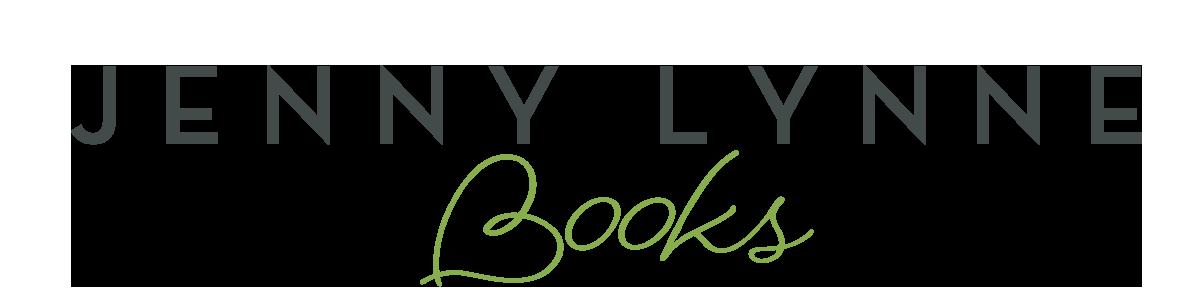 Jenny Lynne Books