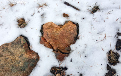 One Heart With Nature