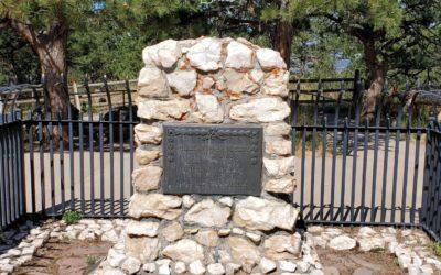 Buffalo Bill's Eternal Heart